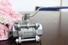 fbv valves air ball valve ball valve torque calculation