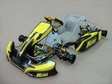Race Go kart