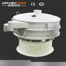Cellulose Acetate gyrate segregator equipment