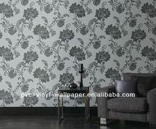 interior bamboo wallpaper/bamboo wallpaper china/bamboo wallpaper project wallpaper cartoon design wallpaper kakel effekt tapet