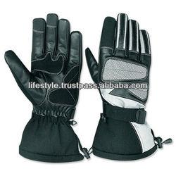 Textile Cordura Gloves, Textile Motorcycle Gloves, Textile Biker Gloves, Textile Rider Gloves, Gloves