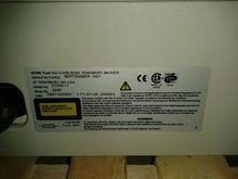 ECRM MAKO 4650 Semi Automatic Imagesetter