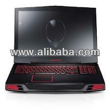 Laptop (Stealth Black)