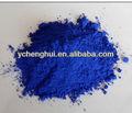 pigment bleu bs