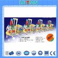 Trem elétrico jogos para venda lt-1040b