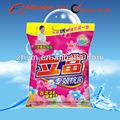 china marke antibakterielle blatt waschpulver waschpulver waschpulver flecken entfernen