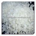 Ammideossido granuli, polifenilene ossido