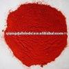 bulk paprika powder