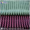 polyester latest sofa fabric
