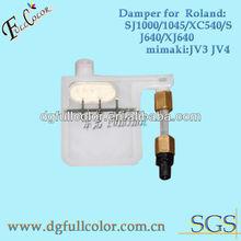 Printer ink Damper for Epson 2400 ink damper