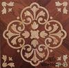 SY0262 Luxury Mixed Wood Parquet Floor Tile Designs