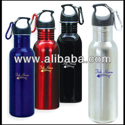 700 ML Sports Water Bottle