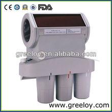 Best Seller Dental Sunup X Ray Film Processor
