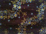 Batik from East Java Indonesia