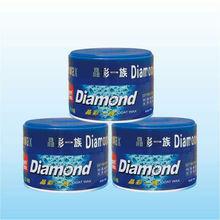 300g MSDS/ISO9001 Super Diamond Hard Wax