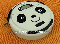 robot vacum cleaner dirt detect, robot vacuum cleaner with mop uv light recharging, robot vacuum cleaner X500