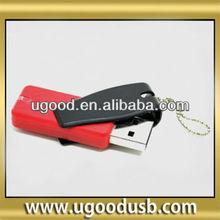 Manufacture usb pen drive wholesale,plastic usb flash drive with compatitive price,drive usb 16gb 32gb