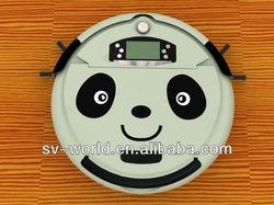 robot vacum cleaner dirt detect, robot vacuum cleaner krv210, robot vacuum cleaner X500