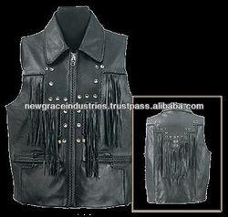 Men,s Western Jackets