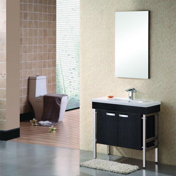 bathroom cabinet, bathroom vanity ,bathroom furniture