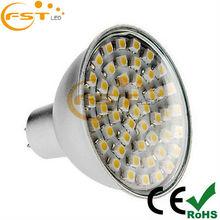 Super bright 48pcs wall spot light smd3528 240lm