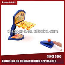 Funny Game Finger Basketball
