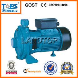 SCM2 mini peristaltic pump