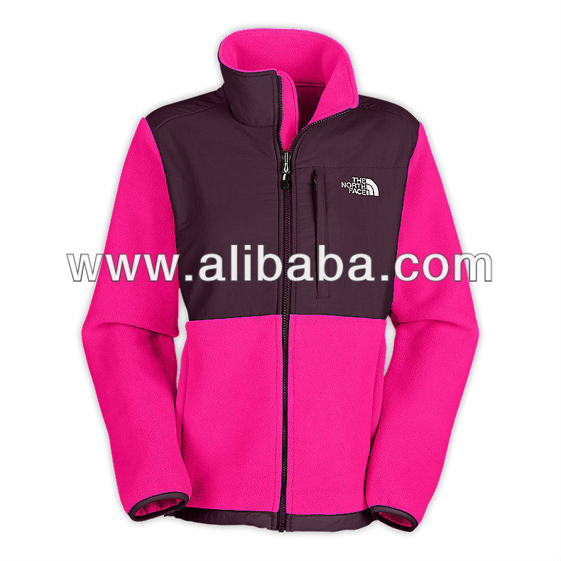 2012-2013warmful and collest price best quality new winter good quality the north jackets coat for faces jackets