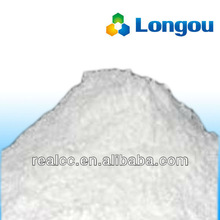 Popular sodium carboxymethyl cellulose cmc for thickening additive
