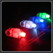 Laser Finger Beams/Lights LED Light up Flashing Ring