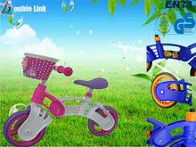 two wheels no pedal plastic body cheap gas mini bikes