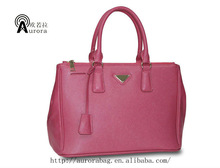top quality candy color bag woman 2013
