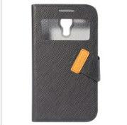 BASEUS case for samsung s4 mini i9190/i9192/i9195/i9198