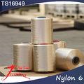 alta qualidade de cor rosa de fios industriais de fornecedores industriais