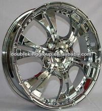 25 inch car alloy wheels