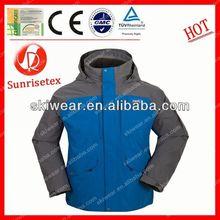 Cina 2015 muliti- funzione la vita di montagna outdoor abbigliamento per lo sport