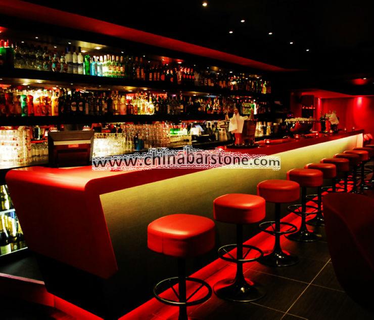 Dowtop Original E Design Especial Pub Beber Vinho Balco