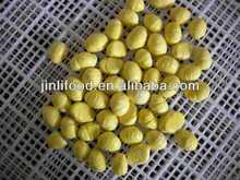 pelati kernel castagno castagno kernel a dadini di promozione