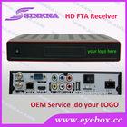 DVB-receiver ,digital satellite,fta satellite receiver ,blackbox ,set top box