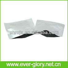 OPP/AL/CPP Laminated OEM Design Hot Seller Resealable Plastic Bags