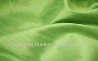 Faux Silk Dupioni Fabric
