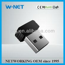 Pocket min usb wireless vga adapter
