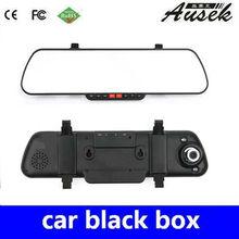 AV out car rear view camera max 32GB 12-24Vcar charger