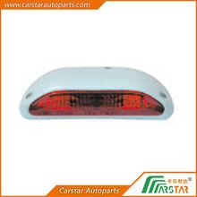 CAR STOP LAMP FOR GREAT WALL SAILING 01