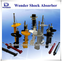 coilover shock for NISSAN PATHFINDER FRONT 54303-OW002