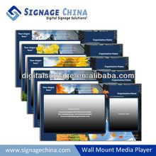 SC-2218 wifi service software provider
