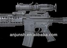 NYX-14 series night vision rifle scope/night riflescope