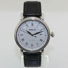 Nuevo producto para 2013 reloj mecánico piezas