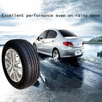 car tires mileage more than 100,000 kilometres