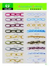 KEJIAN necklaces jewelry catalog